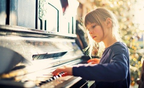 girl-piano.jpg